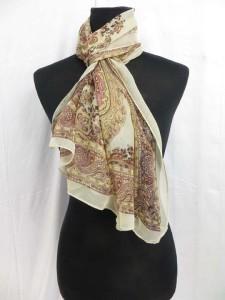 chiffon-polyester-scarf-120o