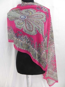 chiffon-polyester-scarf-120p