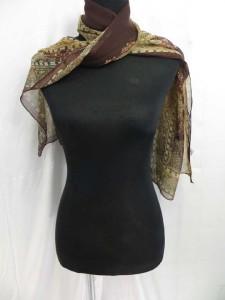 chiffon-polyester-scarf-120q
