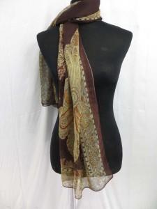 chiffon-polyester-scarf-120r