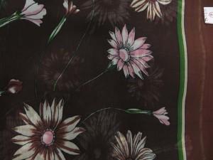 chiffon-polyester-scarf-121b