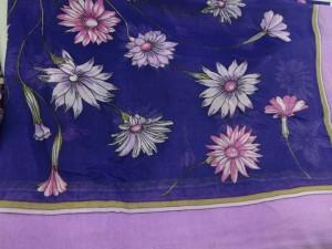 chiffon-polyester-scarf-121c