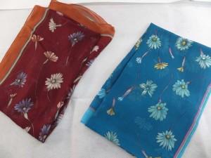chiffon-polyester-scarf-121e