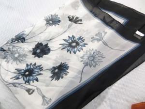 chiffon-polyester-scarf-121f