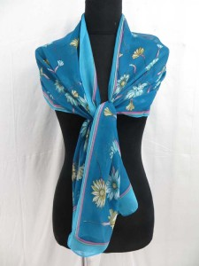chiffon-polyester-scarf-121g