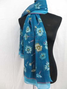 chiffon-polyester-scarf-121h