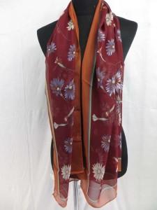 chiffon-polyester-scarf-121i