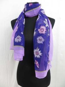 chiffon-polyester-scarf-121j