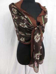 chiffon-polyester-scarf-121k