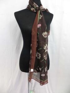 chiffon-polyester-scarf-121l