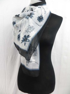 chiffon-polyester-scarf-121m