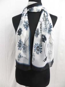 chiffon-polyester-scarf-121n