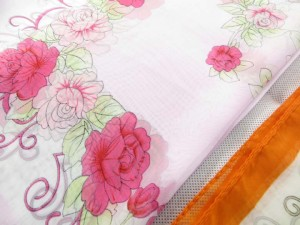 chiffon-polyester-scarf-122b
