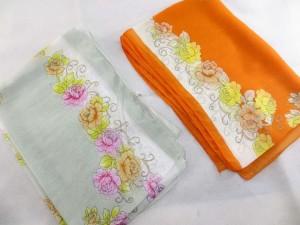 chiffon-polyester-scarf-122d