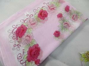 chiffon-polyester-scarf-122e
