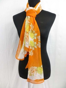 chiffon-polyester-scarf-122f