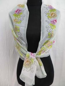 chiffon-polyester-scarf-122g