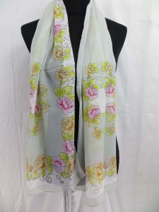 chiffon-polyester-scarf-122h