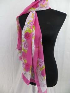 chiffon-polyester-scarf-122i