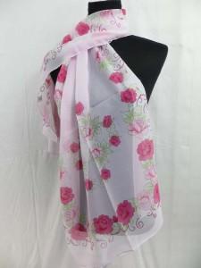 chiffon-polyester-scarf-122j