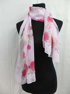 chiffon-polyester-scarf-122k