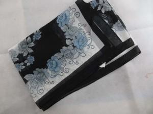 chiffon-polyester-scarf-122l