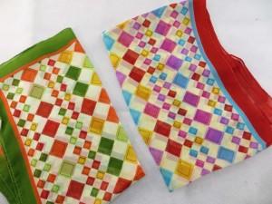 chiffon-polyester-scarf-123b