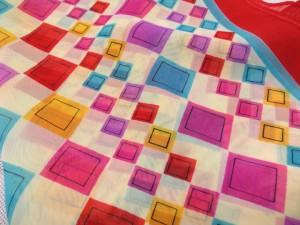 chiffon-polyester-scarf-123c