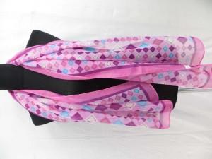 chiffon-polyester-scarf-123f