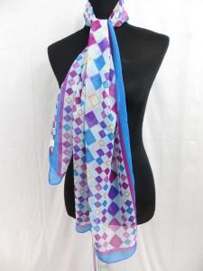 chiffon-polyester-scarf-123g