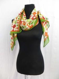 chiffon-polyester-scarf-123h