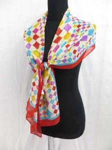 chiffon-polyester-scarf-123i