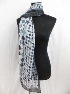 chiffon-polyester-scarf-123j