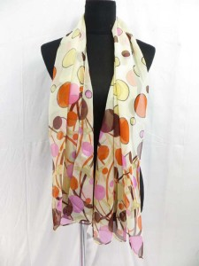 chiffon-polyester-scarf-124h
