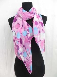 chiffon-polyester-scarf-124i