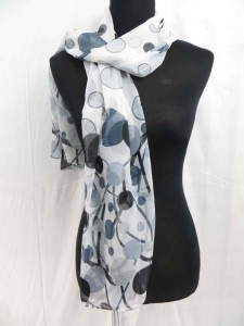 chiffon-polyester-scarf-124j
