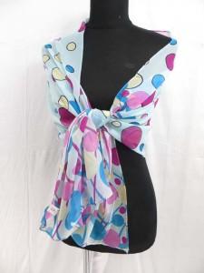chiffon-polyester-scarf-124k