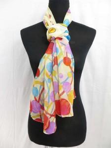 chiffon-polyester-scarf-124l