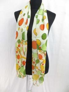 chiffon-polyester-scarf-124m