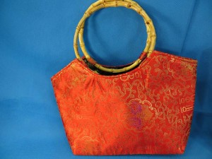 chinese-silk-brocade-handbag-1b