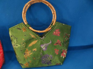 chinese-silk-brocade-handbag-1c