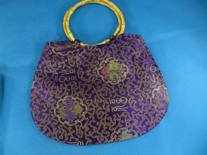 chinese-silk-brocade-handbag-1d