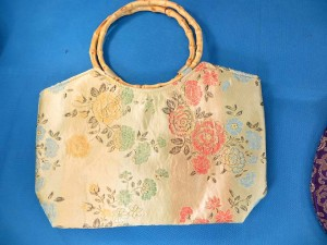 chinese-silk-brocade-handbag-1e