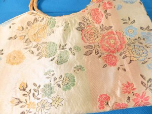 chinese-silk-brocade-handbag-1g