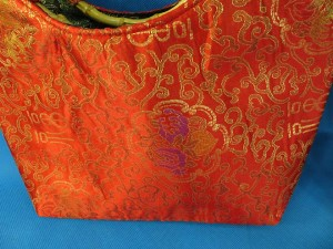 chinese-silk-brocade-handbag-1h