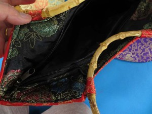 chinese-silk-brocade-handbag-1j