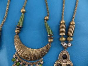 chuncky-vintage-retro-necklaces-20n