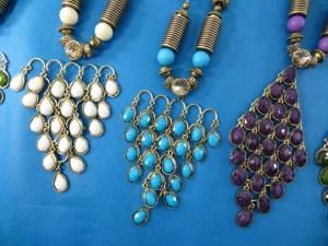 chuncky-vintage-retro-necklaces-20s