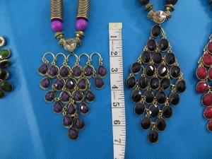 chuncky-vintage-retro-necklaces-20y