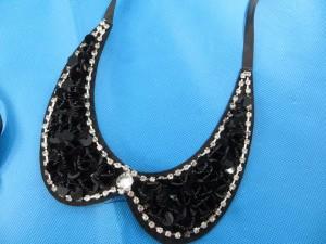 collar-necklaces-black-2b